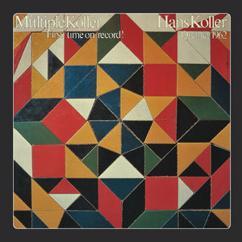 Hans Koller Quartet: Multiple Koller