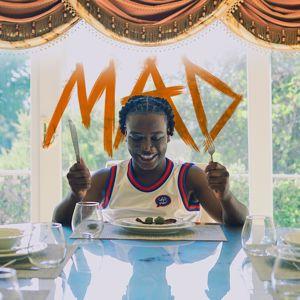 2KBABY: MAD