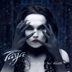 Tarja: From Spirits and Ghosts (Score for a Dark Christmas)