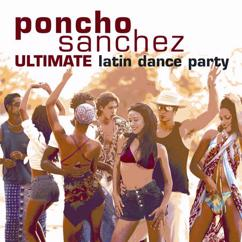 Poncho Sanchez, Ledisi, Dale Spalding: Early In The Mornin' (Album Version)