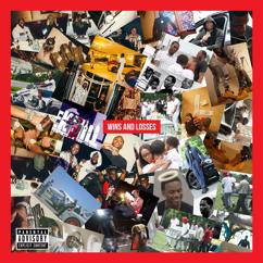 Meek Mill: Wins & Losses (Deluxe Edition)