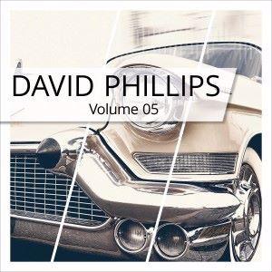 David Phillips: David Phillips, Vol. 5