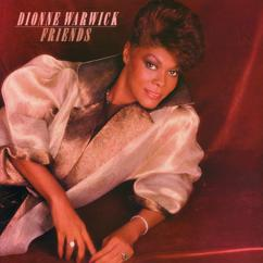 Dionne Warwick with Elton John, Gladys Knight & Stevie Wonder: That's What Friends Are For