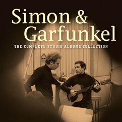 Simon & Garfunkel: The 59th Street Bridge Song (Feelin' Groovy)