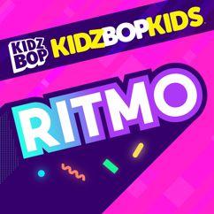 KIDZ BOP Kids: RITMO