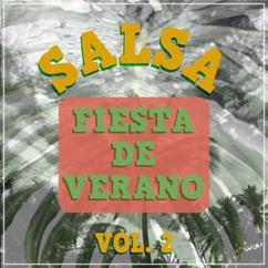 Somos del Barrio: Tu Dolor (Salsa Version)