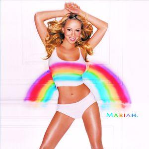 Mariah Carey: Petals