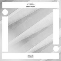 Applescal: Harmony EP