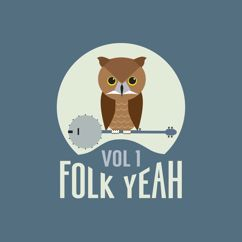 Various Artists: Folk Yeah! Vol. 1