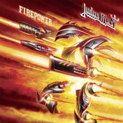 Judas Priest: Lightning Strike