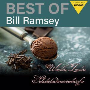 Bill Ramsey: Best of Bill Ramsey