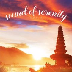Various Artists: Sound of Serenity, Vol. 3