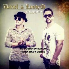 Dariel & Landy D feat. Baby Lores: No Puedo Evitarlo