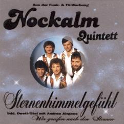 Andrea Jürgens, Nockalm Quintett: Wir greifen nach den Sternen