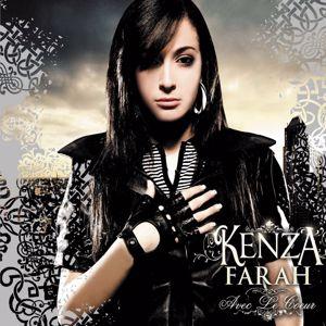 Kenza Farah: Celle qu'il te faut (feat. Nina Sky)