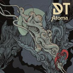 Dark Tranquillity: Force of Hand