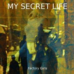Dominic Crawford Collins: Factory Girls