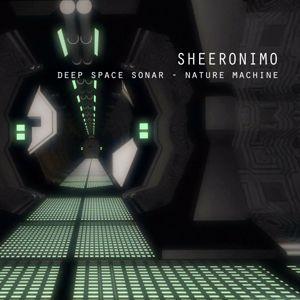 Sheeronimo: Deep Space Sonar