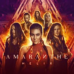 Amaranthe: Breakthrough Starshot