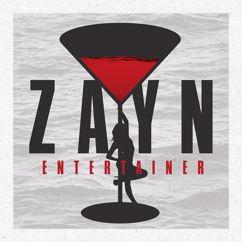 ZAYN: Entertainer