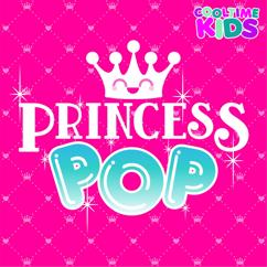 Cooltime Kids: Princess Pop