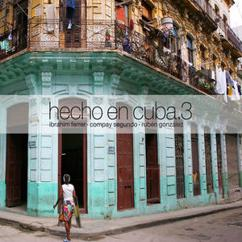 Various Artists: Hecho en Cuba 3