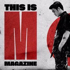 Magazine: This is M
