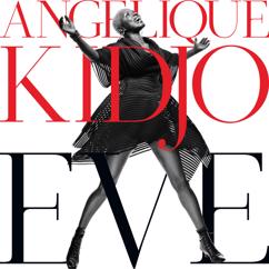 Angélique Kidjo: Eva