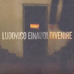 Ludovico Einaudi: Fly