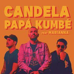 Papá Kumbé, Marianna: Candela