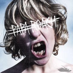 Papa Roach: Crooked Teeth