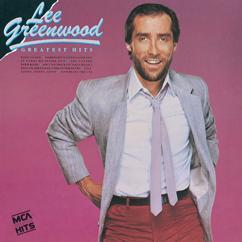 Lee Greenwood: Fool's Gold