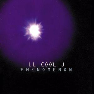 LL Cool J: Phenomenon