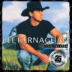 Lee Kernaghan: Rules Of The Road (Remastered)