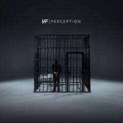 NF: Perception
