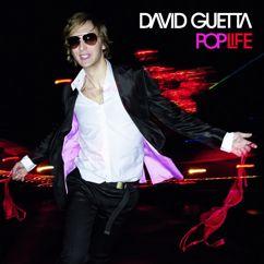 David Guetta: Pop life