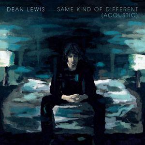 Dean Lewis: Same Kind Of Different (Acoustic)