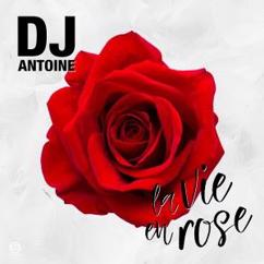 DJ Antoine: La Vie en Rose (DJ Antoine Vs. Mad Mark 2k17 Mix)