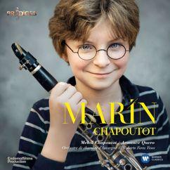 Marin Chapoutot: Prodiges - Saison 3