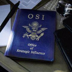 OSI: The New Math (What He Said)