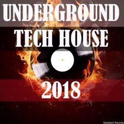 Various Artists: Underground Tech House 2018