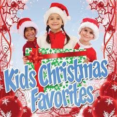 Cooltime Kids: Kids Christmas Favorites