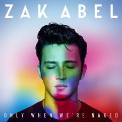 Zak Abel: Unstable