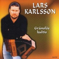 Lars Karlsson: Stolpes hambo