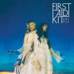 First Aid Kit: America
