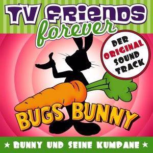 Quirin Amper junior & Fred Strittmatter: Bunny und seine Kumpane