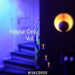 Various Artists: House Only, Vol. 1