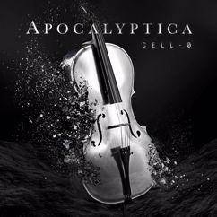 Apocalyptica: Call My Name