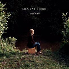 Lisa Cat-Berro feat. Julien Omé: Inside Air