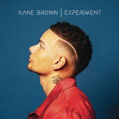 Kane Brown: Weekend